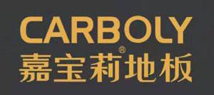 yabo88亚博体育app地板官网